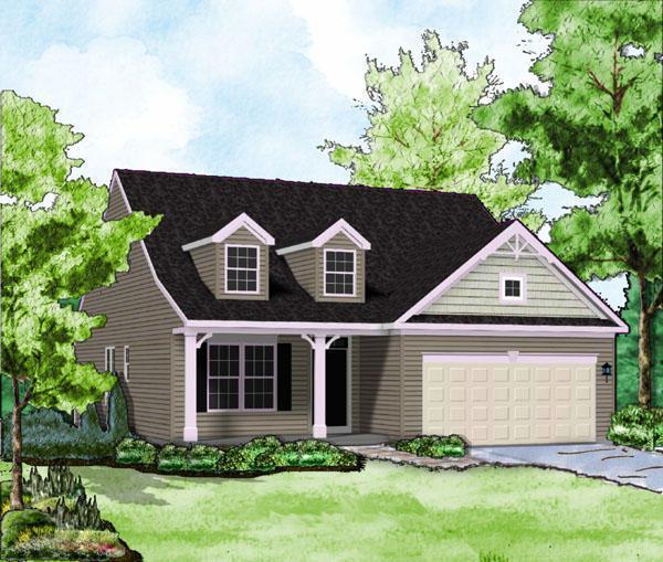 80 Pleasant Road Charlotte, Gordonville, PA 17529 (MLS #236716) :: The Craig Hartranft Team, Berkshire Hathaway Homesale Realty
