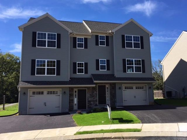 1950 Edington Place, Lancaster, PA 17603 (MLS #243722) :: The Craig Hartranft Team, Berkshire Hathaway Homesale Realty