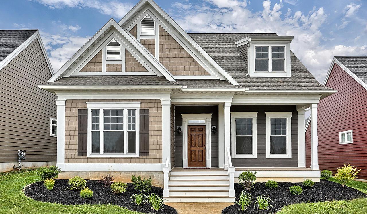 533 Landon Circle #9, Ephrata, PA 17522 (MLS #245235) :: The Craig Hartranft Team, Berkshire Hathaway Homesale Realty