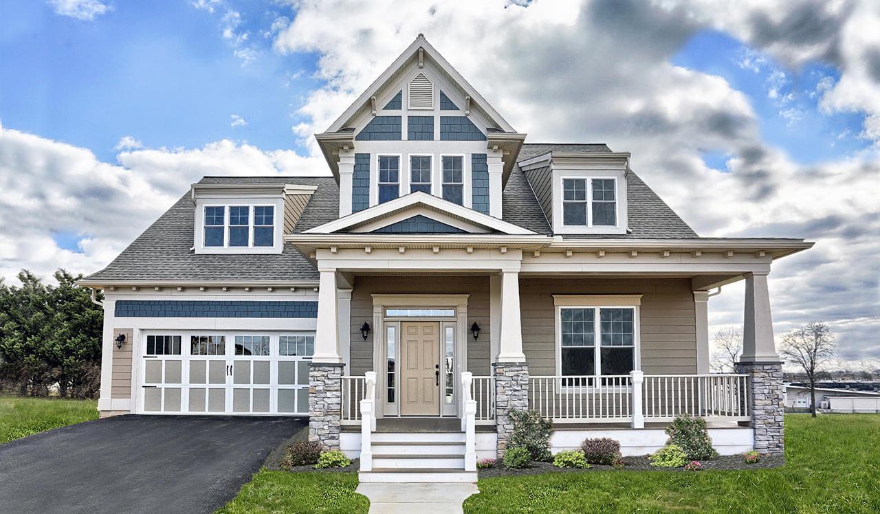 425 Ashton Circle #28, Ephrata, PA 17522 (MLS #245243) :: The Craig Hartranft Team, Berkshire Hathaway Homesale Realty