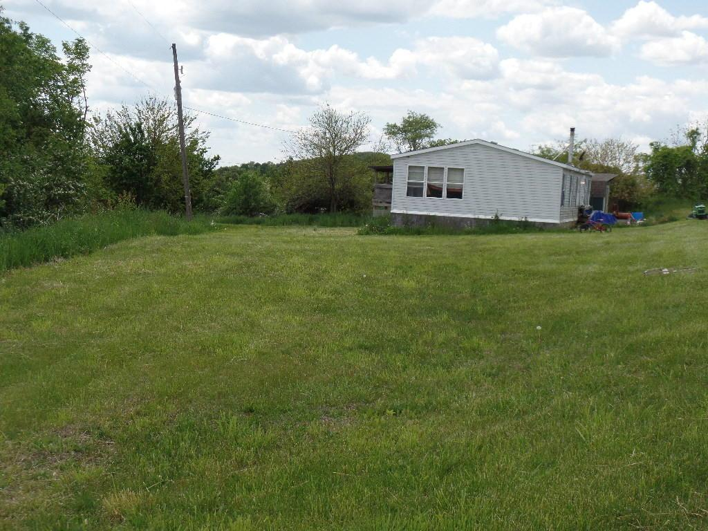 10609 Stage Road, Mcclure, PA 17841 (MLS #246367) :: The Craig Hartranft Team, Berkshire Hathaway Homesale Realty