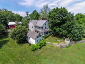 201 Royer Road, Ephrata, PA 17522 (MLS #252752) :: The Craig Hartranft Team, Berkshire Hathaway Homesale Realty
