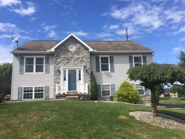 326 Amanda Court, Marietta, PA 17547 (MLS #253081) :: The Craig Hartranft Team, Berkshire Hathaway Homesale Realty