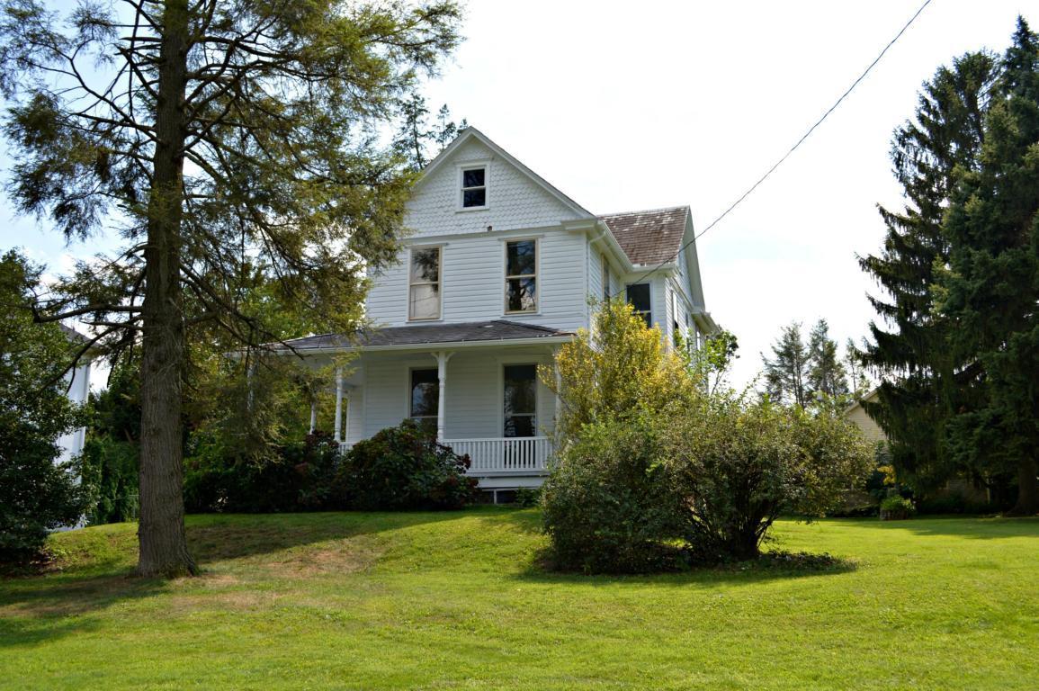 36 W Brandt Boulevard, Landisville, PA 17538 (MLS #255246) :: The Craig Hartranft Team, Berkshire Hathaway Homesale Realty