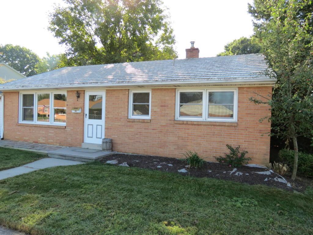 500 Duke Street, Palmyra, PA 17078 (MLS #256216) :: The Craig Hartranft Team, Berkshire Hathaway Homesale Realty