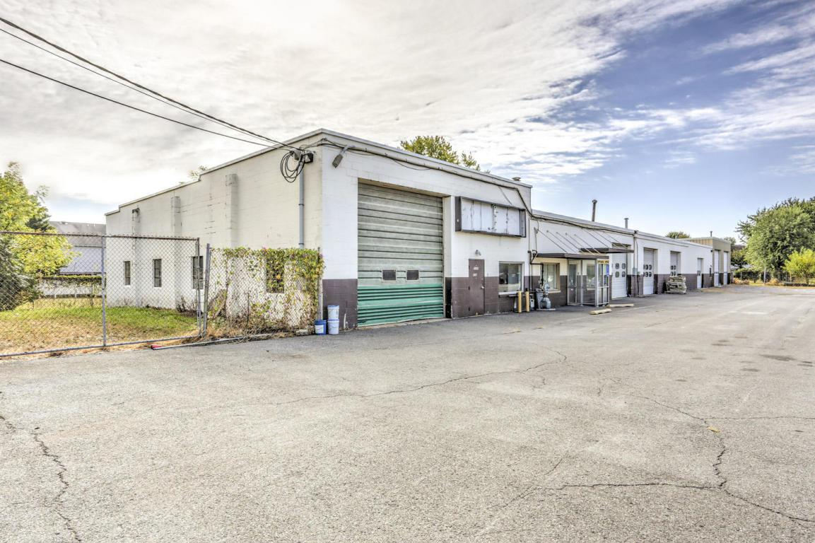 250-252 & W Main Street, Leola, PA 17540 (MLS #256312) :: The Craig Hartranft Team, Berkshire Hathaway Homesale Realty