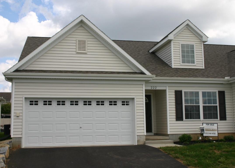 222 Waters Edge Drive #174, Mount Joy, PA 17552 (MLS #256591) :: The Craig Hartranft Team, Berkshire Hathaway Homesale Realty