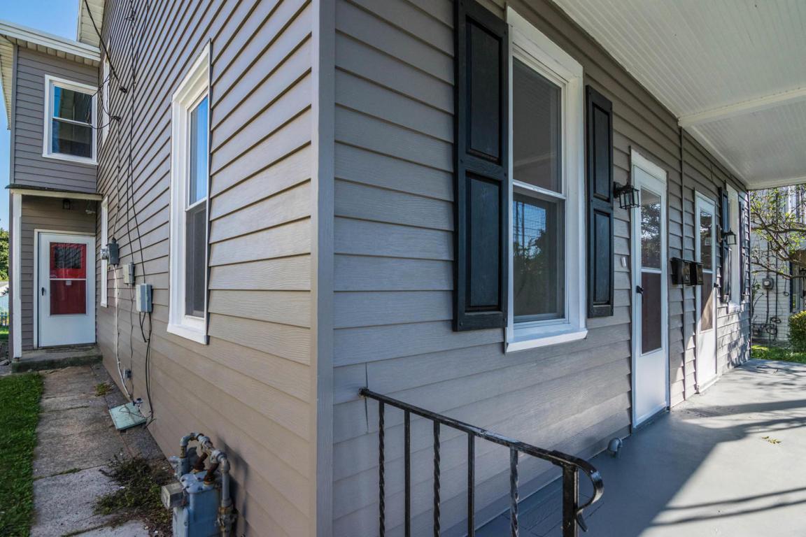 602 Chambers Street, Harrisburg, PA 17113 (MLS #256694) :: The Craig Hartranft Team, Berkshire Hathaway Homesale Realty