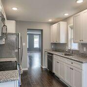 427 W Marion Street, Lancaster, PA 17603 (MLS #262875) :: The Craig Hartranft Team, Berkshire Hathaway Homesale Realty