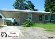 643 Reisinger Avenue, Wrightsville, PA 17368 (MLS #264494) :: The Craig Hartranft Team, Berkshire Hathaway Homesale Realty