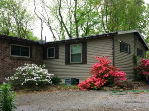 210 Hillcrest Road, Pequea, PA 17565 (MLS #265960) :: The Craig Hartranft Team, Berkshire Hathaway Homesale Realty