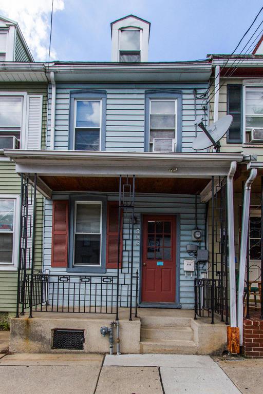 503 Union Street, Columbia, PA 17512 (MLS #266666) :: The Craig Hartranft Team, Berkshire Hathaway Homesale Realty