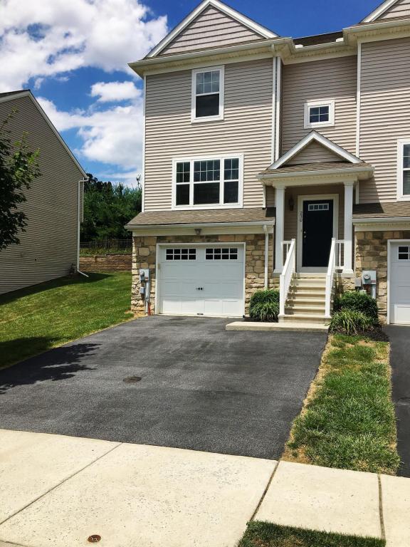 230 Millstone Drive, Mountville, PA 17554 (MLS #266741) :: The Craig Hartranft Team, Berkshire Hathaway Homesale Realty