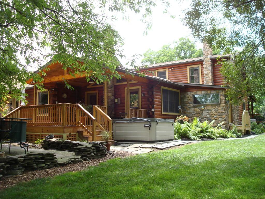 739 High Ridge Road, Columbia, PA 17512 (MLS #254458) :: The Craig Hartranft Team, Berkshire Hathaway Homesale Realty