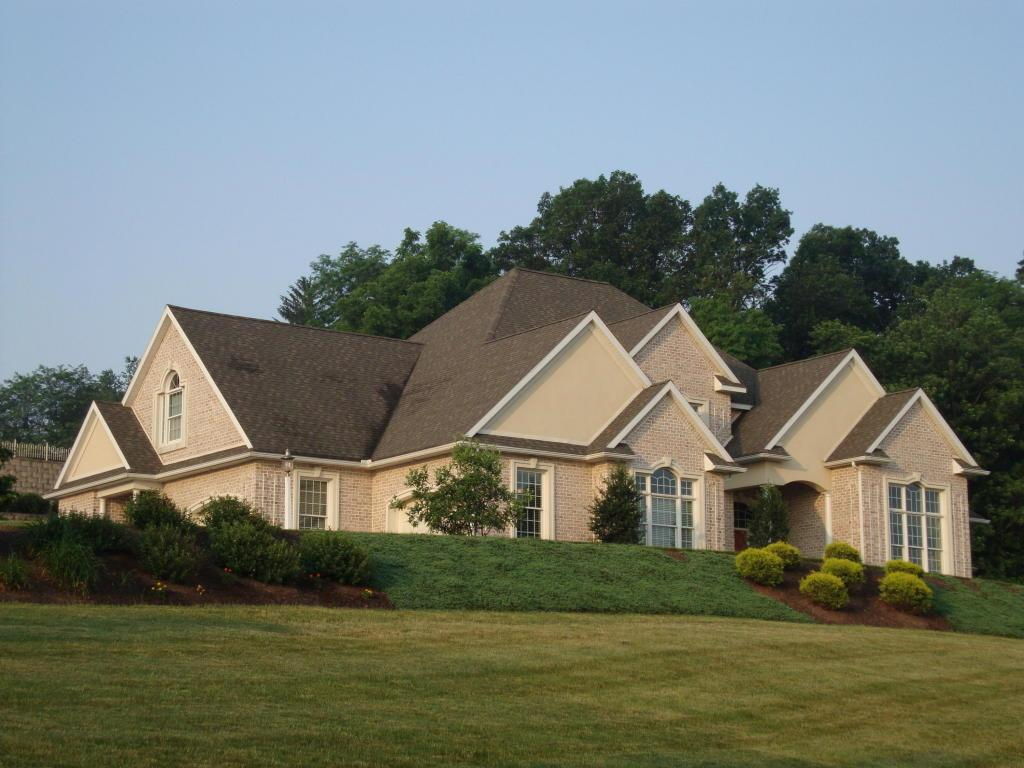 331 Fruitville Pike, Manheim, PA 17545 (MLS #256666) :: The Craig Hartranft Team, Berkshire Hathaway Homesale Realty