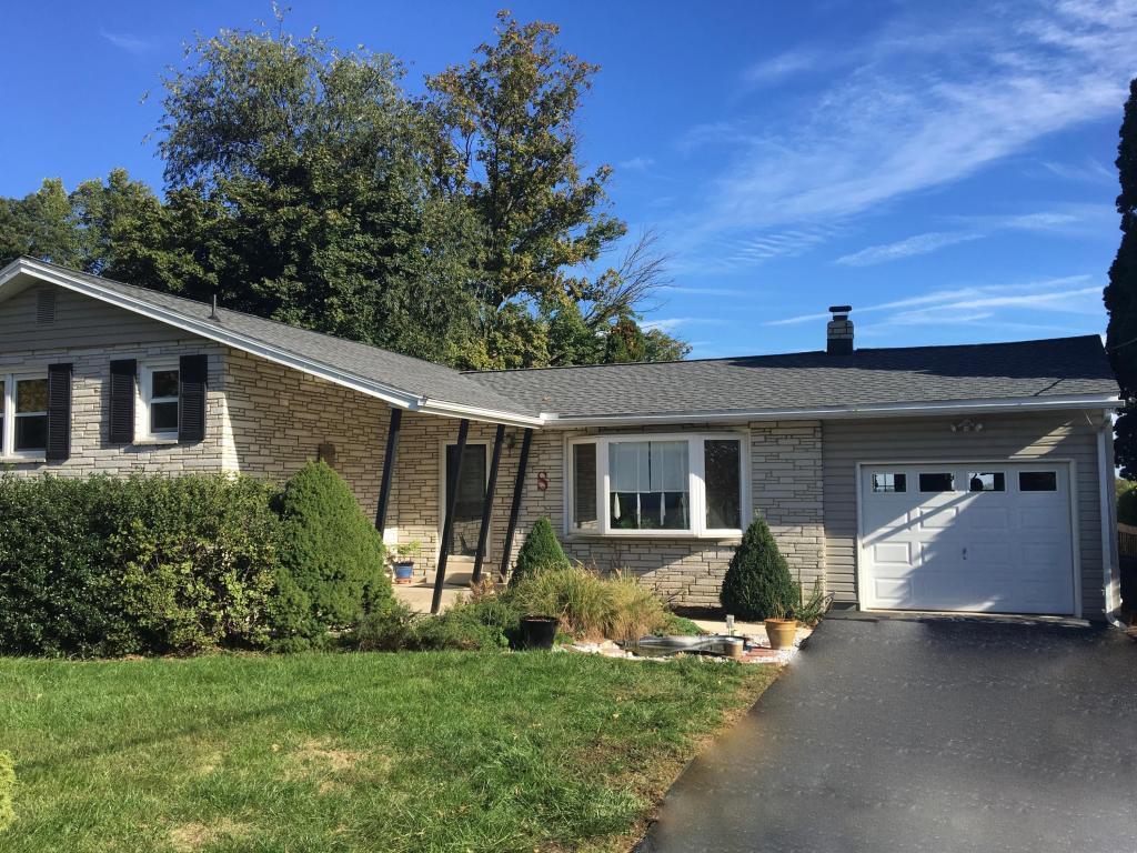 950 Groff Avenue, Elizabethtown, PA 17022 (MLS #257167) :: The Craig Hartranft Team, Berkshire Hathaway Homesale Realty