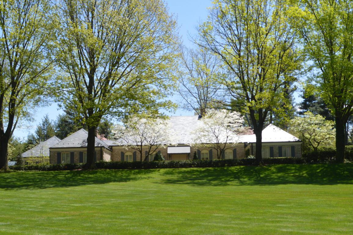 120 Eshelman Road, Lancaster, PA 17601 (MLS #246713) :: The Craig Hartranft Team, Berkshire Hathaway Homesale Realty