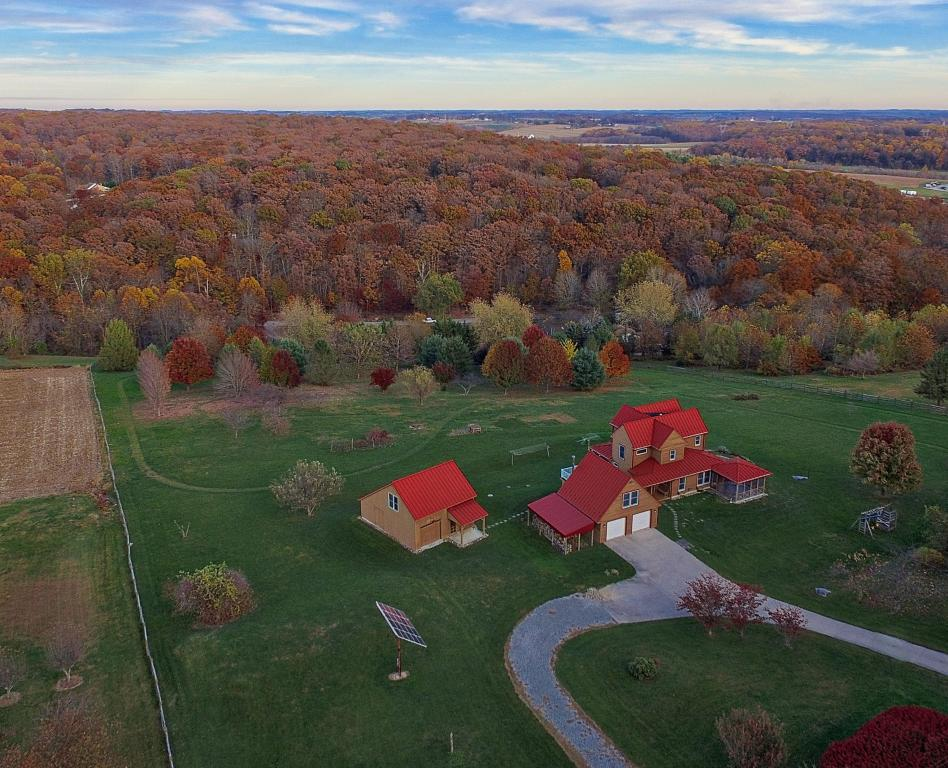 911 Susquehannock Drive, Holtwood, PA 17532 (MLS #247958) :: The Craig Hartranft Team, Berkshire Hathaway Homesale Realty