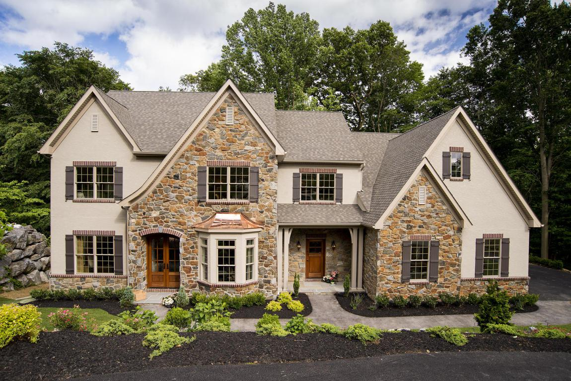 926 Highmeadow Court, Lancaster, PA 17601 (MLS #251231) :: The Craig Hartranft Team, Berkshire Hathaway Homesale Realty