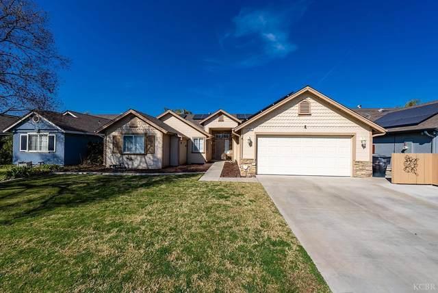 562 W White Oak Drive, Hanford, CA 93230 (#221483) :: CENTURY 21 Jordan-Link & Co.