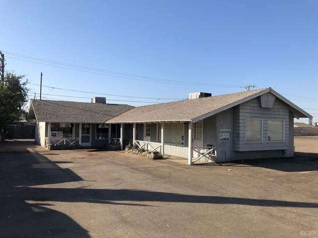 8679 Lacey Boulevard, Hanford, CA 93230 (#222947) :: Robyn Icenhower & Associates