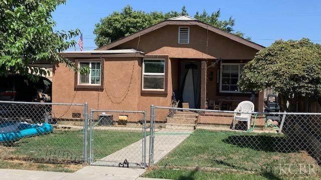338 G Street, Lemoore, CA 93245 (#222668) :: Robyn Icenhower & Associates