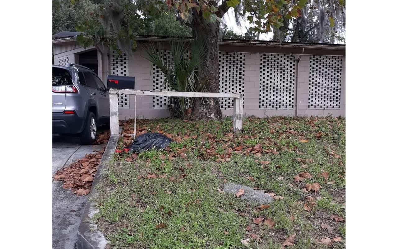 1349 Duval St - Photo 1