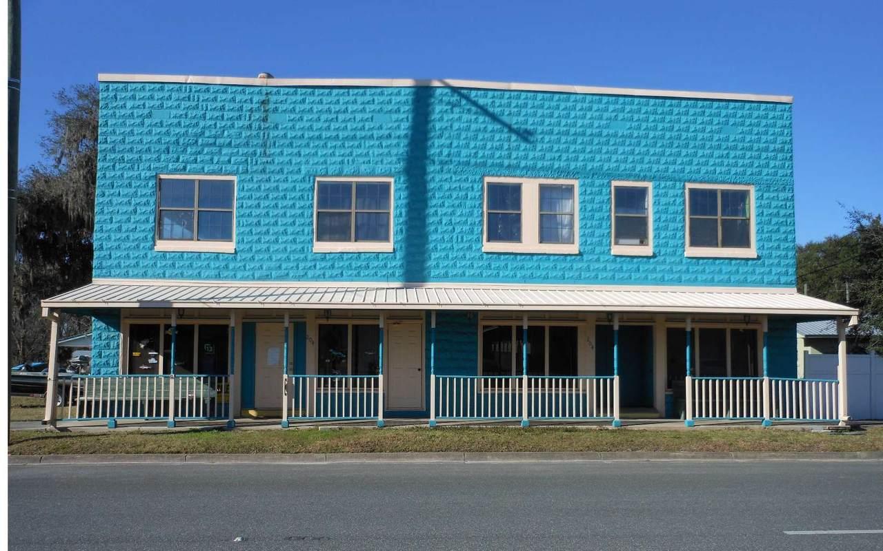 204 Suwannee Ave. Nw - Photo 1