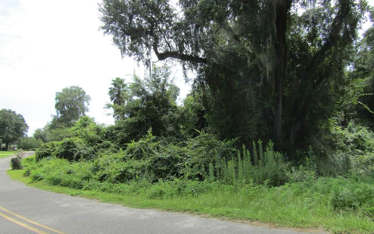 TBD Heritage Drive - Photo 1