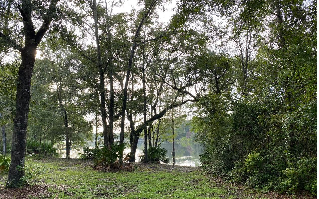 LOT 2 Lakeview Dr - Photo 1