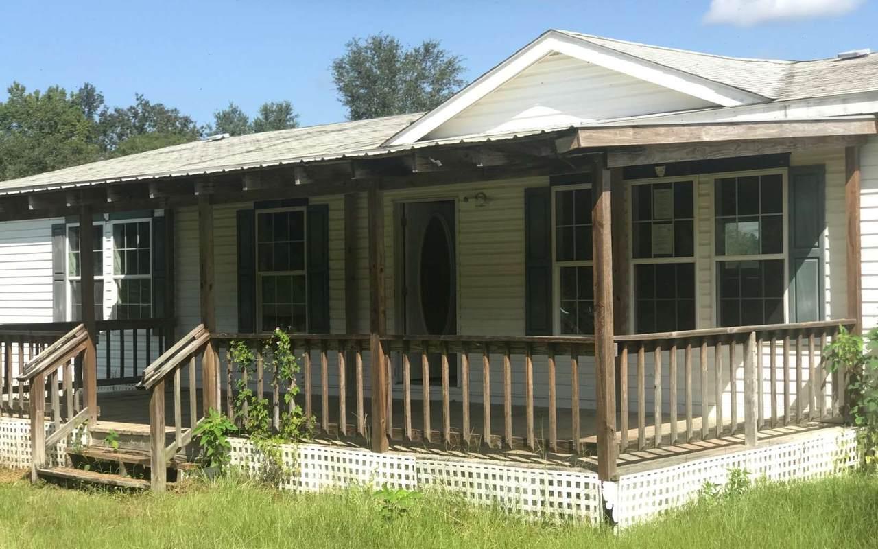 3535 Evergreen Oak Place - Photo 1