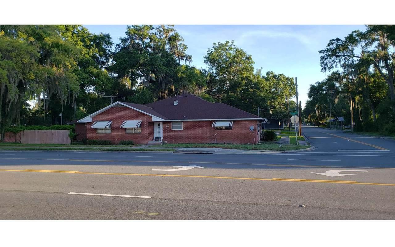 449-1 Baya Avenue - Photo 1