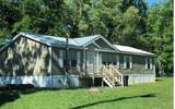 197 Weirsdale Place - Photo 1