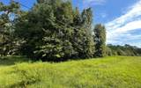 TBD Branch Drive - Photo 1