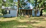22541 And 22543 144Th St - Photo 1