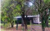 7205 Lake Jeffery Rd - Photo 1