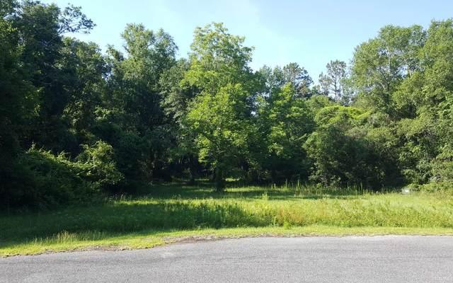 TBD SW Kimberly Lane, Lake City, FL 32024 (MLS #104448) :: Better Homes & Gardens Real Estate Thomas Group