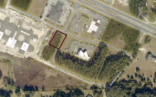 SW Prosperity Place, Lake City, FL 32024 (MLS #106080) :: Better Homes & Gardens Real Estate Thomas Group