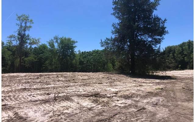 Lancaster Rd, Live Oak, FL 32060 (MLS #107529) :: Better Homes & Gardens Real Estate Thomas Group