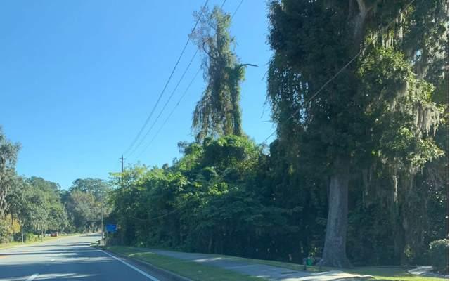 TBD SW Baya Drive, Lake City, FL 32025 (MLS #107794) :: Better Homes & Gardens Real Estate Thomas Group