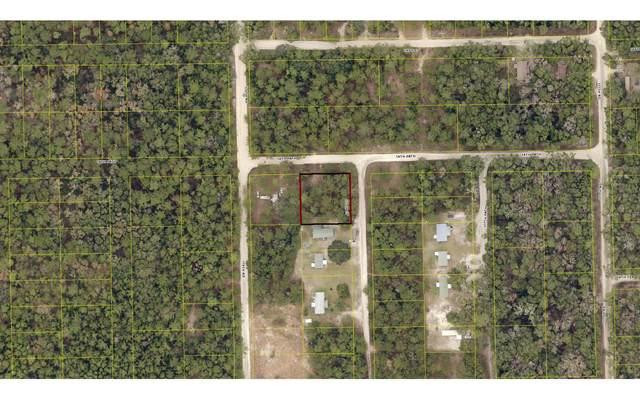 TBD 177TH CT, Live Oak, FL 32060 (MLS #107825) :: Better Homes & Gardens Real Estate Thomas Group