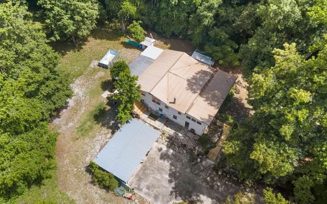 737 SW Manatee Terrace, Fort White, FL 32038 (MLS #107861) :: Better Homes & Gardens Real Estate Thomas Group