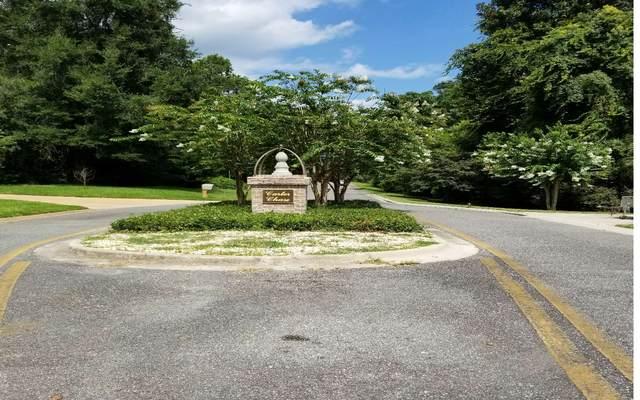 831 SE Evergreen Drive, Lake City, FL 32025 (MLS #108200) :: Better Homes & Gardens Real Estate Thomas Group