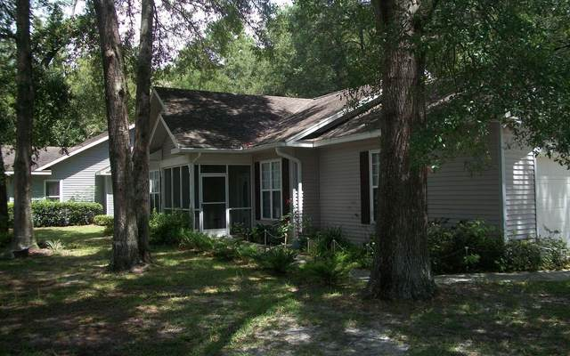 23373 River Birch Ln, Live Oak, FL 32060 (MLS #108315) :: Better Homes & Gardens Real Estate Thomas Group