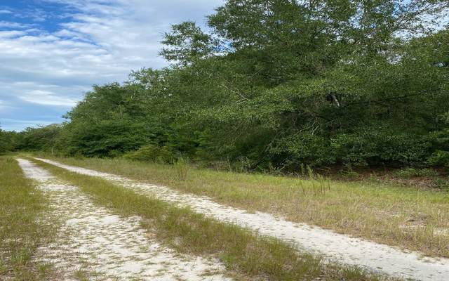 179TH ROAD, Live Oak, FL 32060 (MLS #108335) :: Better Homes & Gardens Real Estate Thomas Group