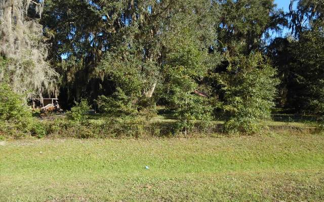 3658 County Road 795, Live Oak, FL 32060 (MLS #110206) :: Better Homes & Gardens Real Estate Thomas Group