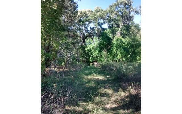 Green Acres Way, Lake City, FL 32024 (MLS #111019) :: Better Homes & Gardens Real Estate Thomas Group