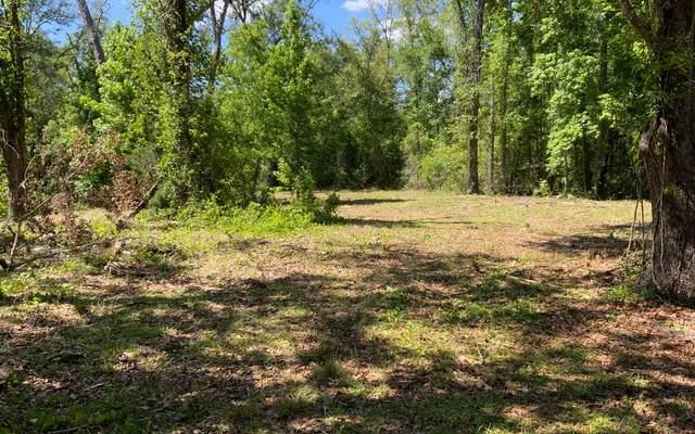 15290 Hwy 129, Live Oak, FL 32060 (MLS #111173) :: Better Homes & Gardens Real Estate Thomas Group