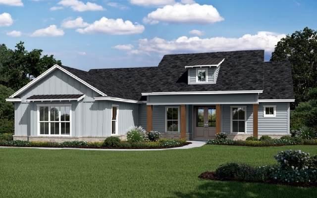807 SW Mandiba Drive, Lake City, FL 32024 (MLS #111206) :: Better Homes & Gardens Real Estate Thomas Group