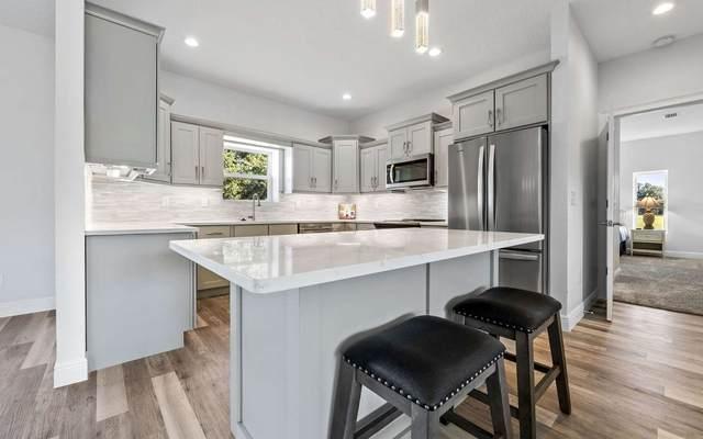 393 SE Holly Terrace, Lake City, FL 32025 (MLS #111640) :: Better Homes & Gardens Real Estate Thomas Group
